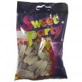Sweet Party 5 cole flesjes zuur  100 g