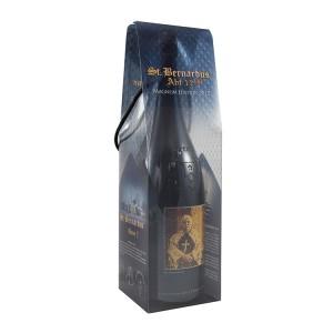 St Bernardus Edition  Donker  2012  1,5 liter