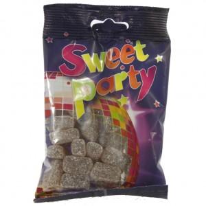 Sweet Party 30 Pecto bruin  100 g