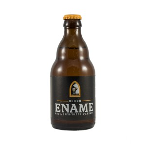 Ename  Blond  33 cl   Fles
