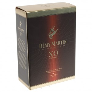 Remy Martin XO  70 cl