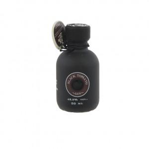 Black Tomato Gin 42.3°  5 cl
