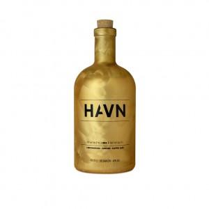 Havn Gin Bankok 40%  70 cl