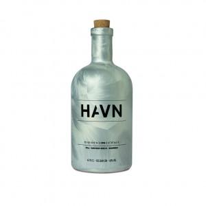 Havn Gin Copenhagen 40%  70 cl
