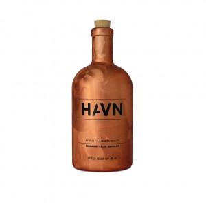 Havn Gin Marseille 40%  70 cl