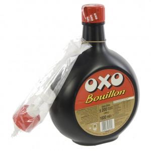 OXO  2 liter