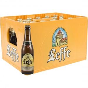 Leffe  Blond  33 cl  Bak 24 st
