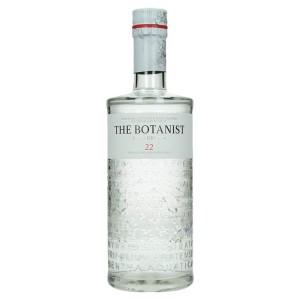 Botanist Gin 46°  70 cl