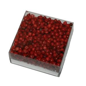 Let's Begin botanicals  Roze Peper  15 gr