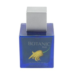 Botanic Spray  100 ml
