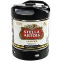Stella  6 liter  Vat
