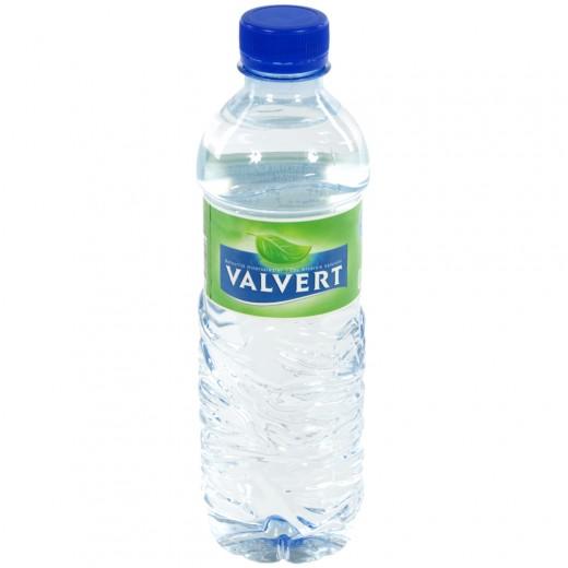 Valvert  50 cl   Stuk