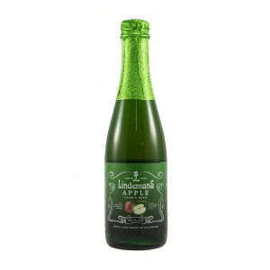 Lindemans  Appel  37,5 cl   Fles