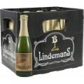 Lindemans  Peche  37,5 cl  Bak 12 fl
