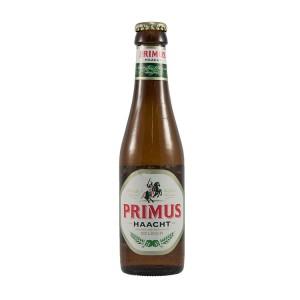 Primus  25 cl   Fles