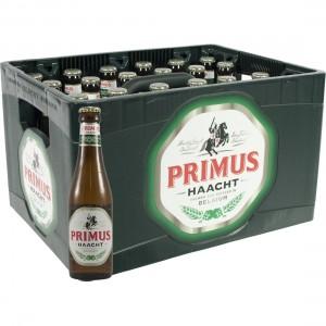 Primus  25 cl  Bak 24 st
