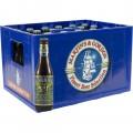 Gordon Finest Scotch ale  Amber  33 cl  Bak 24 st