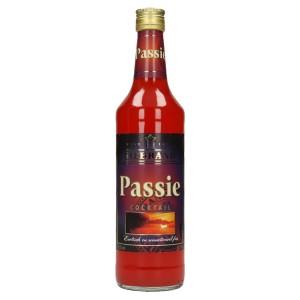 Siebrand Passie 14.5%  75 cl