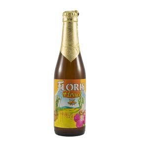 Floris  Honing  33 cl   Fles
