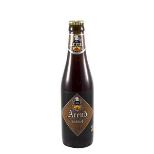 Arend  Bruin  33 cl   Fles