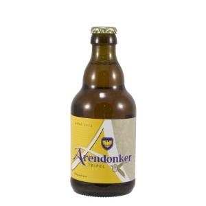 Arendonker  Tripel  33 cl   Fles