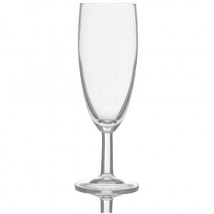 Champagneglas Savoie  17 cl   Stuk
