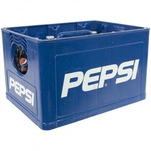 Pepsi cola  Max  20 cl  Bak 24 st