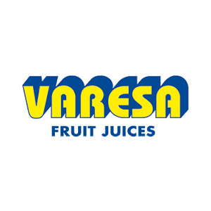 Fruitsap Brik Varesa  Multivitamines  20 cl   Stuk