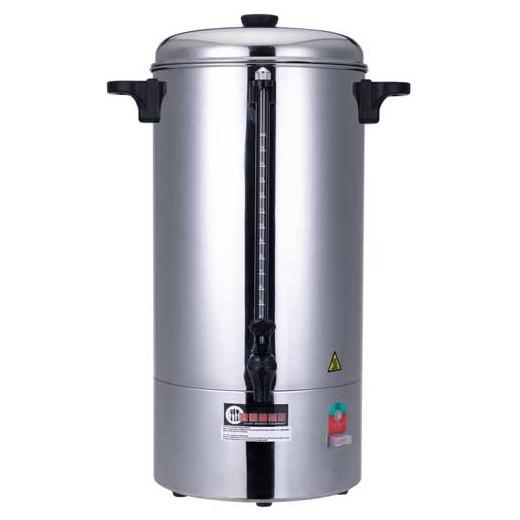 Percolator  10 Liter
