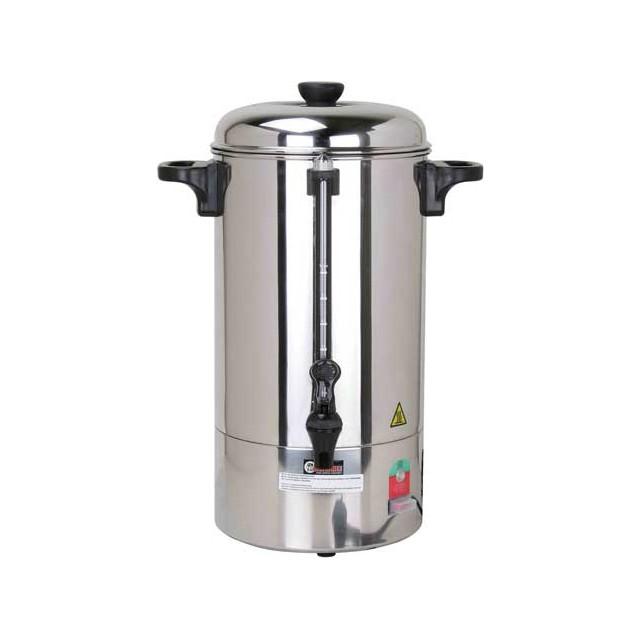 Percolator 6.8 Liter