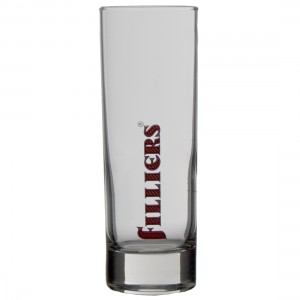 Filliers model longdrink