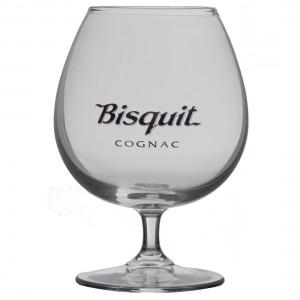 Bisquit Cognac glas