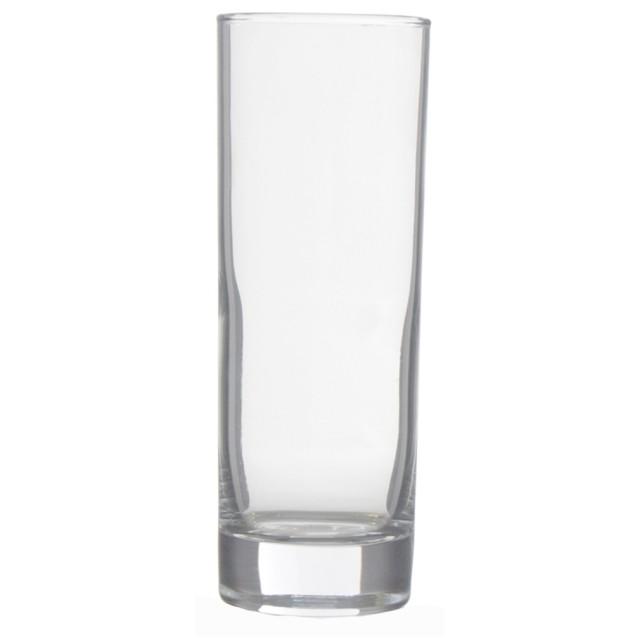 Longdrink glazen 31 cl. Bak 40 st.