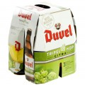 Duvel Tripel Hop  Blond  2017  33 cl