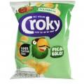 Croky Chips  Bolognose   Stuk  40 g