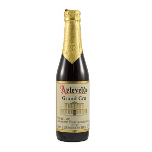 Artevelde  Donker  Grand Cru  33 cl
