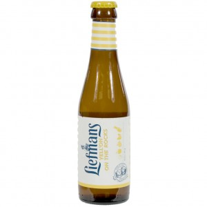 Liefmans Yell'Oh  25 cl   Fles