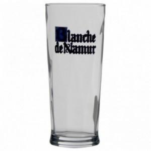 Blanche de Namur glas