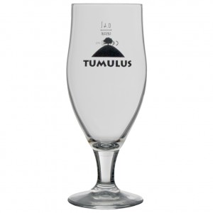 Tumulus glas  40 cl