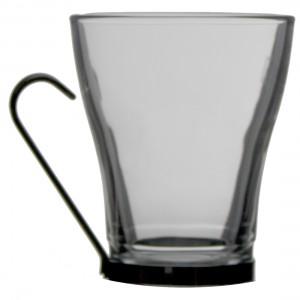 Lipton thee glas