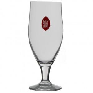 Luvanium Glas