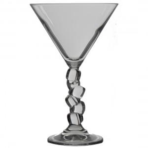 Cocktailglas Cabernet  22 cl   Stuk