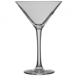 Cocktailglas Cabernet  30 cl   Stuk