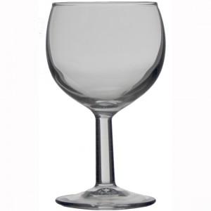 Wijnglas ballon  15 cl   Stuk
