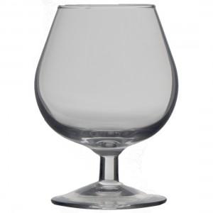 Cognac glas  25 cl   Stuk