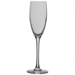 Champagneglas Cabarnet  16 cl   Stuk