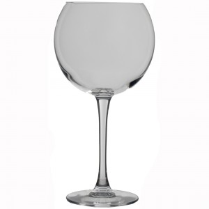 Wijnglas rood Cabernet  70 cl   Stuk