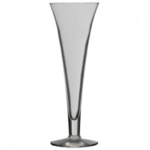 Glas fluit Royale 16cl   Stuk