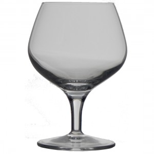 Cognac glas  23 cl   Stuk