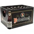 Rodenbach  Rood  25 cl  Bak 24 st